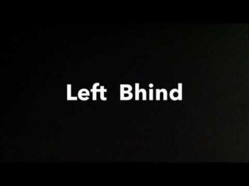 Bhind  - Charlie & John